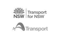 NSW Transport